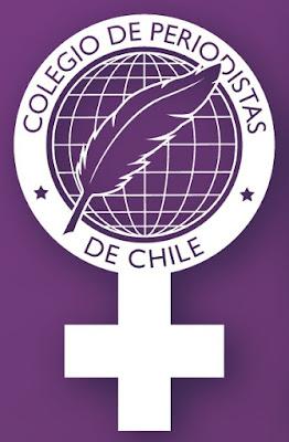 No más violencia contra mujeres periodistas y comunicadoras