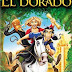 Watch The Road to El Dorado (2000) Online For Free Full Movie English Stream