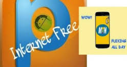 mtn-Free-Browsing-Cheat-on-psiphon