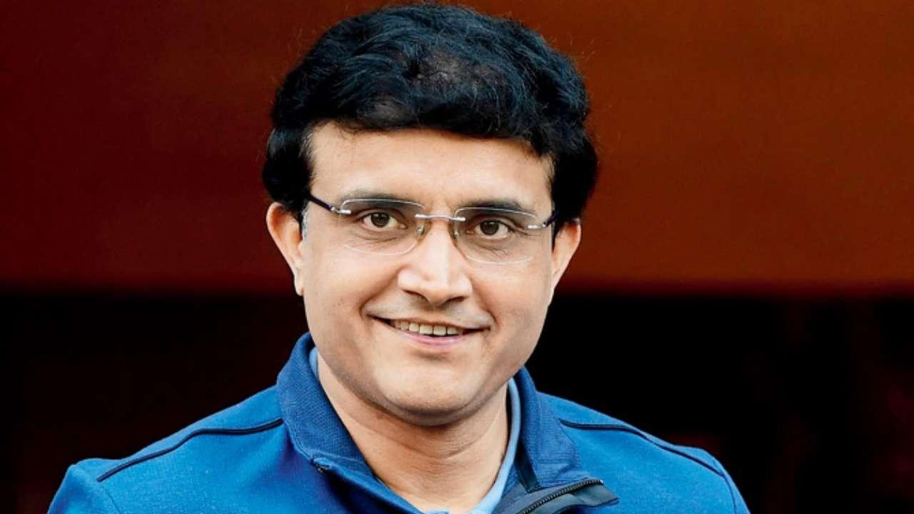 बंगाल क्रिकेट एसोसिएशन के निर्विरोध प्रेसिडेंट चुने गए सौरव गांगुली