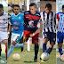 Copa Santiago: Se viene el primer torneo del año