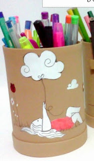 http://tuimaginaycrea.blogspot.com.es/2015/03/como-reciclar-latas-vacias.html