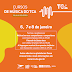 [ MÚSICA ] TCA inicia 2021 com pílulas dos cursos de iniciação à música sinfônica