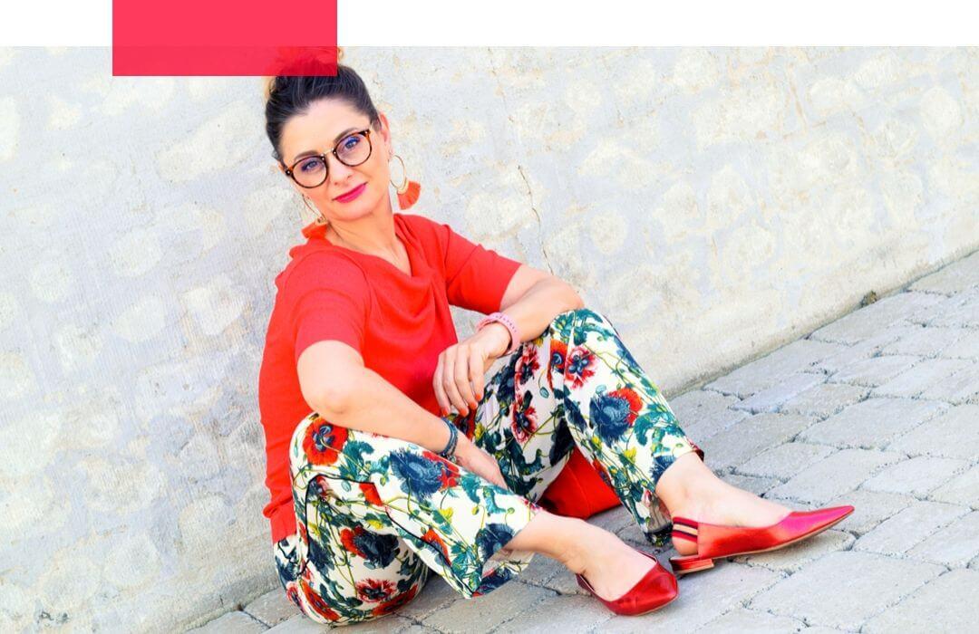 rot-kombinieren-outfit