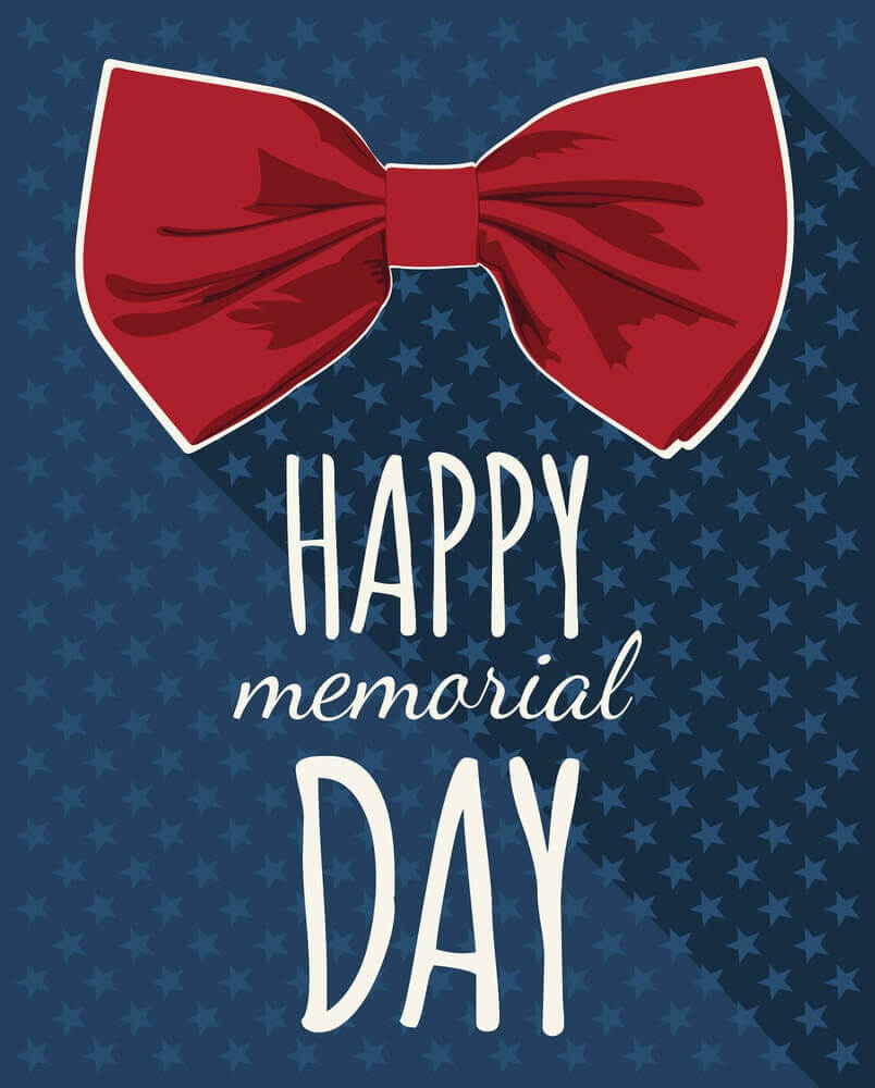 happy memorial day pictures images