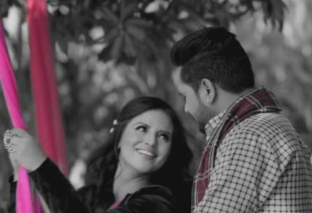 Gal Sun Le Lyrics - Masha Ali | Punjabi Song 2016