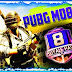 PUBG Mobile Season 8 leaks, release date, new outfits, new guns skin and other