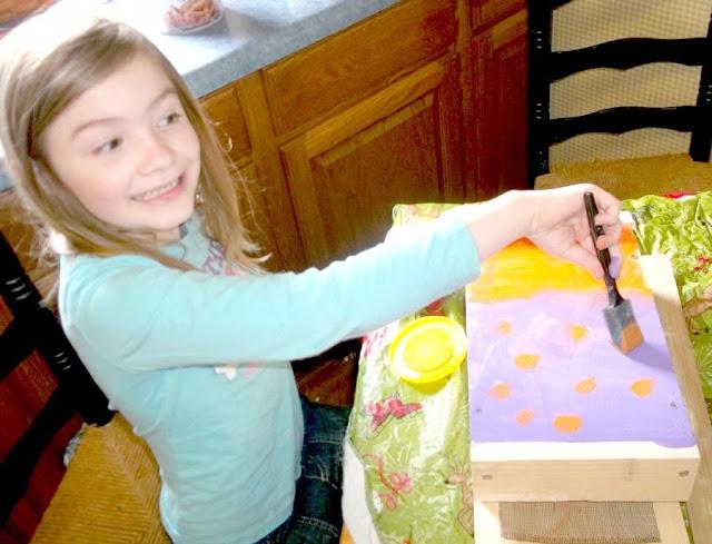 art supplies for kids Art Develops Critical Thinking, Reasoning, and Fine Motor Skills
