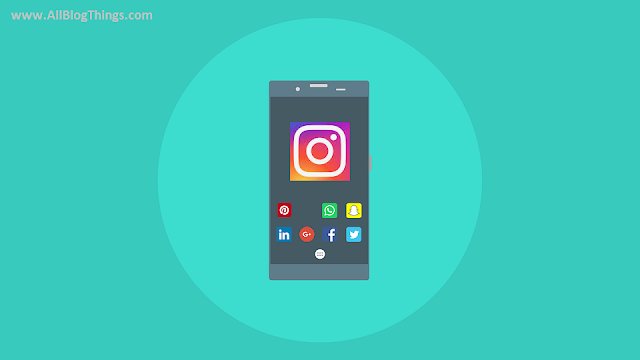 Instagram to Introduce a New Ad Unit for Sponsored Posts