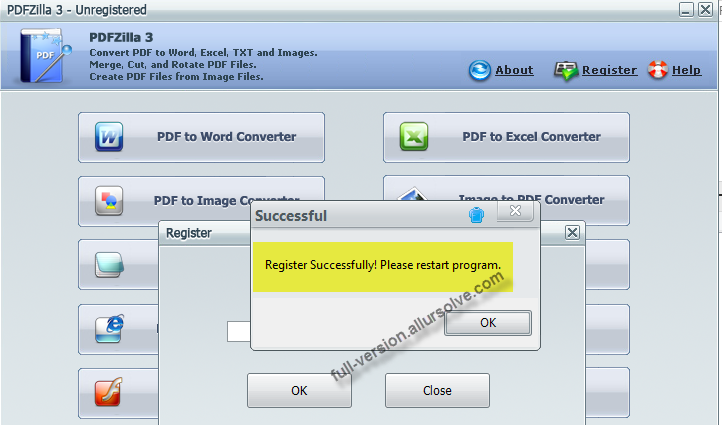 free pdf to excel converter full version crack