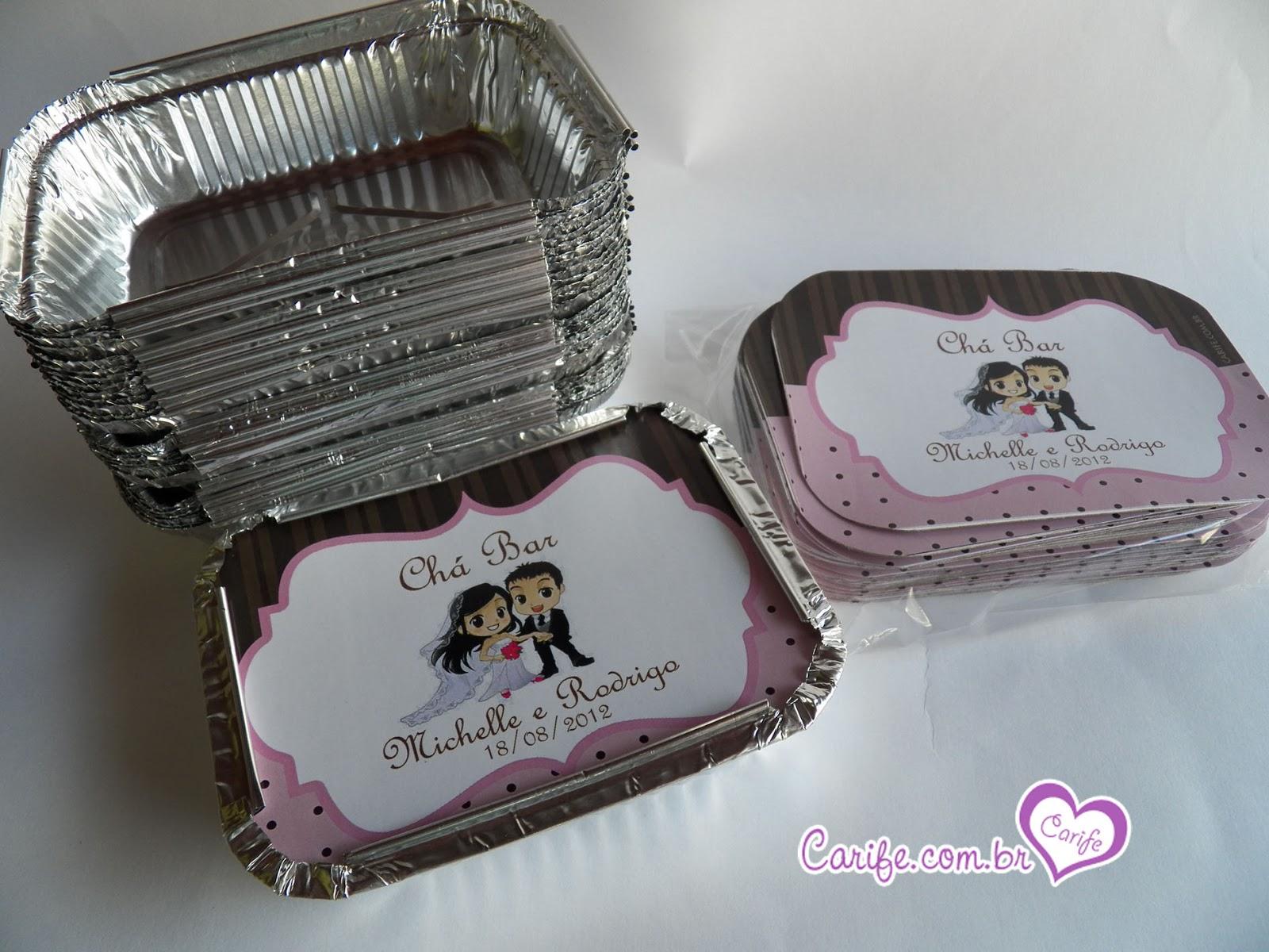 Lembrancinhas Personalizadas Para Maternidade Casamento Infantil E
