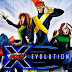 X-Men: Evolution Episodes Dual Audio [Hindi-English]