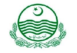 Prime Minister Health Initiative PMHI Health Department Punjab May 2021 Medical Officer & Nurse   Pakistan