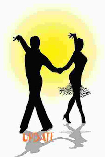 Promote Quickly & simply With The ballroom dancing