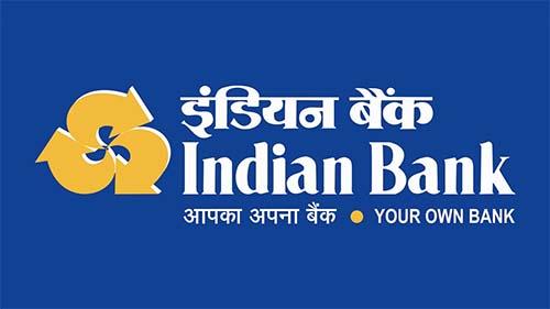 How to Link Aadhaar with Indian Bank Account