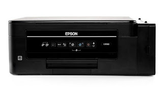 Epson EcoTank L3060 Driver Downloads, Review And Price