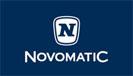 Game Slot Novomatic