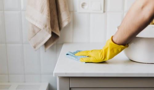 Tips Memilih Jasa Outsourcing Kebersihan untuk Kebutuhan Kantor