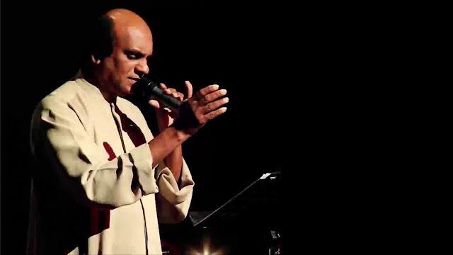 Thiraya Arenawa Song Lyrics - තිරය ඇරෙනවා ගීතයේ පද පෙළ