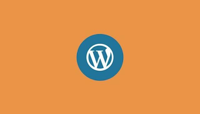 Jenis-Jenis Wordpress Beserta Fungsinya