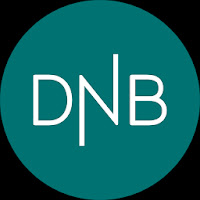 DNB Apk Download for Android