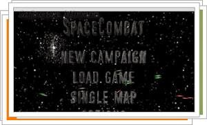 SpaceCombat 0.9.6221 Download