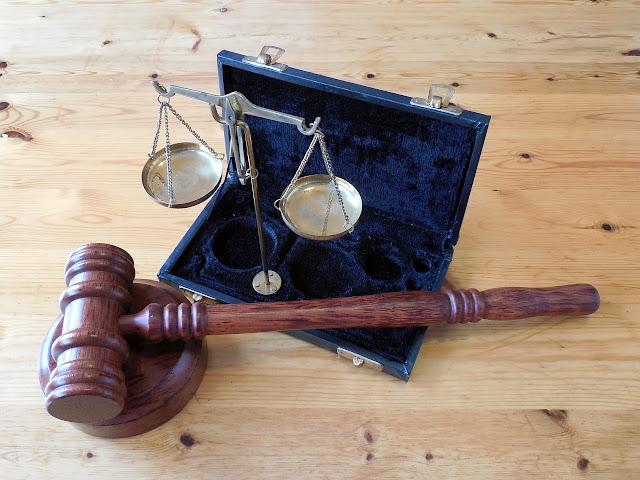 Desconsideração da personalidade jurídica na execução fiscal de grupo econômico, segundo o STJ