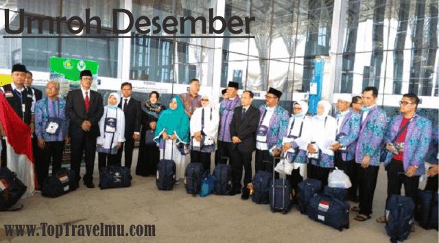 Paket-Umroh-Desember-2018-2019