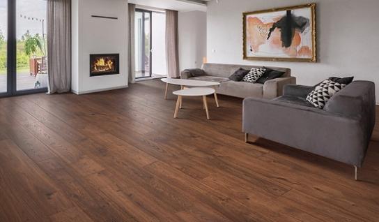 Địa chỉ đơn vị cung cấp sàn gỗ công nghiệp số lượng lớn tại HCM