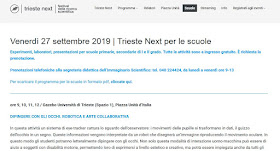 https://www.triestenext.it/scuole/