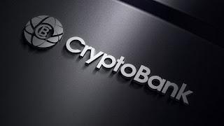 Что такое криптобанки и как они работают?