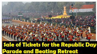 sale-of-tickets-for-republic-day-parade-and-beating-retreat
