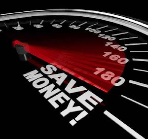 5 Ways to Reduce Costs Car Care