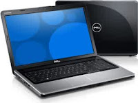 Dell Inspiron 1750 Drivers for Windows 7 32/64-Bit