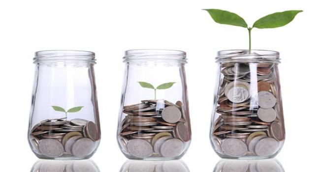 كيفية ادخار المال، كيفية تدبير ميزانية الرجوع إلى المدرسة