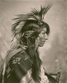 https://pixabay.com/en/indian-person-vintage-cree-538442/