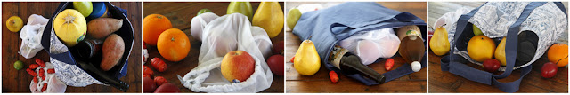 http://creativityunmasked.blogspot.co.nz/2016/07/sew-your-own-reusable-fabric-grocery.html