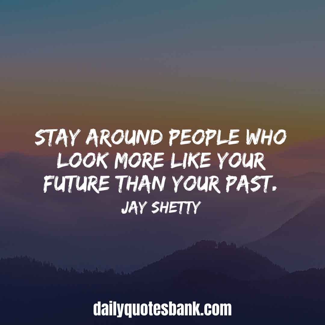 Jay Shetty Quotes For Students