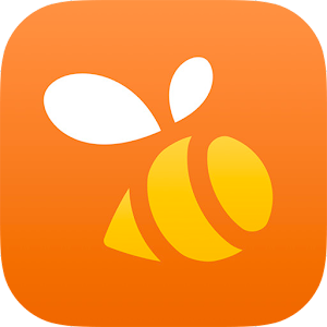 Swarm for iOS