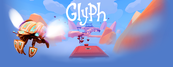 "Nintendo Life praise Glyph by Bolverk Games in ""Hidden Gem"" video review"