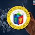Legazpi City ready to allocate P200-M for COVID-19 vaccine