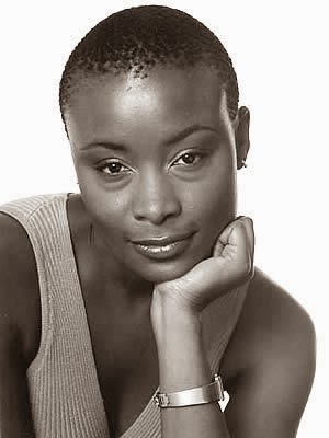Who is tumi masemola dating after divorce
