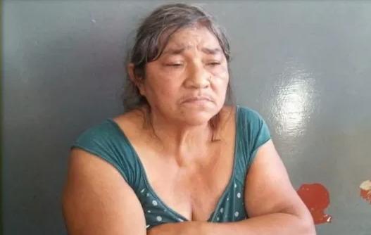Ministério Público vai investigar morte de Vovó do Tráfico em ação policial