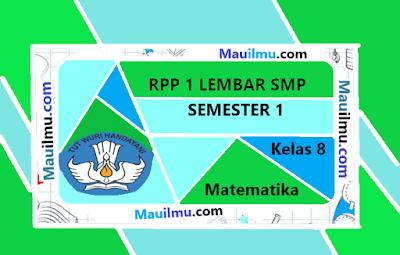 rpp-k13-1-lembar-matematika-kelas-8-semester-1-kurikulum-2013-terbaru-rpp-k13-rencana-pelaksanaan-pembelajaran-k13-contoh-rancangan-pelaksanaan-pembelajaran-contoh-rencana-pelaksanaan-pembelajaran-contoh-rpp-rpp-adalah-contoh-rpp-k13-silabus-adalah-rpp-k13-kelas-4-rencana-pelaksanaan-pembelajaran-kurikulum-2013-rencana-program-pembelajaran-kurikulum-2013-rpp-kurikulum-2013-rpp-k13-kelas-4-rpp-kurikulm-2013-rpp-kurikulum-2013-komponen-rpp-rpp-k13-kelas-2-rpp-k13-kls-2-rpp-13-kelas-2-rpp-kelas-4-rpp-sd-cara-membuat-rpp-rencana-pelaksanaan-pembelajaran-sekolah-dasar-contoh-rpp-k13-sd-pengertian-rpp-rencana-program-pembelajaran-sd-rpp-kelas-2-rencana-pelaksanaan-pembelajaran-bahasa-indonesia-contoh-rencana-pelaksanaan-pembelajaran-sd-contoh-rencana-pelaksanaan-pembelajaran-sekolah-dasar-contoh-rpp-sd-perbedaan-silabus-dan-rpp-rpp-ktsp-komponen-rpp-k13-rancangan-program-pembelajaran-rencana-pelaksanaan-pembelajaran-contoh-rpp-ktsp-rpp-kelas-2-semester-2-rpp-k13-kls-2-revisi-2018-rpp-k13-kls-2-semester-1-revisi-2018-rpp-tematik-kelas-2-prinsip-penyusunan-rpp-rpp-kelas-2-tema-1-silabus-dan-rpp-arti-rpp-rpp-pdf-rpp-ktsp-kelas-2-fungsi-rpp-contoh-rpp-permendikbud-no-22-tahun-2016-pdf-membuat-rpp-fungsi-silabus-manfaat-perencanaan-pembelajaran-komponen-komponen-rpp-komponen-komponen-rpp-tujuan-rpp-contoh-rpp-ktsp-sd-manfaat-guru-rencana-pelaksanaan-pembelajaran-2013-manfaat-rpp-manfaat-silabus-permendikbud-tentang-rpp.rpp-ktsp-sd-pengertian-rpp-menurut-para-ahli-komponen-rpp-k13-revisi-2018-rpp-kelas-2-ktsp-format-rpp-ktsp-cara-membuat-rpp-ktsp-rpp-ktsp-smp-rpp-kelas-2-ktsp-pdf-rpp-ktsp-2006-permendikbud-tentang-rpp-rpp-ktsp-sd-pengertian-rpp-menurut-para-ahli-komponen-rpp-k13-revisi-2018-rpp-kelas-2-ktsp-format-rpp-ktsp-cara-membuat-rpp-ktsp-rpp-ktsp-smp-rpp-kelas-2-ktsp-pdf-rpp-ktsp-2006.