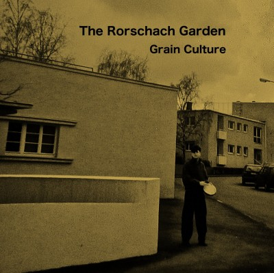 The Rorschach Garden - Grain Culture (2020) - Album Download, Itunes Cover, Official Cover, Album CD Cover Art, Tracklist, 320KBPS, Zip album