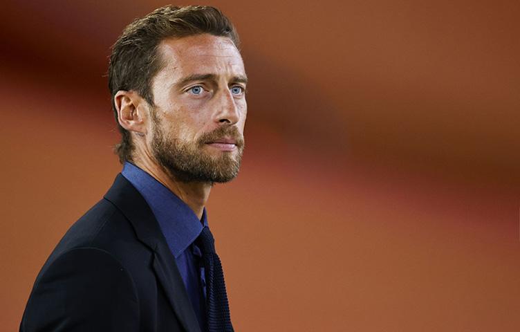"""Marchisio: """"San o desetom naslovu u nizu je i zvanično okončan"""""""