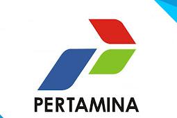 Rekrutmen Lowongan Kerja PT Pertamina (Persero)