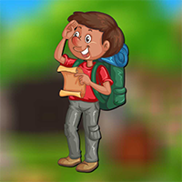 Play AvmGames Travel Boy Escap…