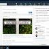 Microsoft Releases LinkedIn App for Windows 10