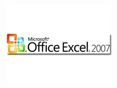 Mohammed-absi : WEEK 7 Microsoft Excel